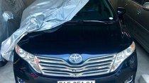 Bán Toyota Venza Limited năm 2009, xe nhập