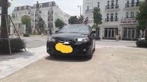 Cần bán Hyundai Avante AT sản xuất năm 2011 chính chủ