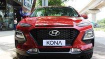 Bán Hyundai Kona 2.0 giao ngay LH: 0888.155.444 (Hyundai Đông Đô Tam Trinh)