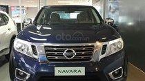 Bán Nissan Navara EL năm 2019, máy dầu 2.5L 7AT, nhập khẩu nguyên chiếc