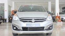 Bán Suzuki Ertiga sản xuất 2017, 460 triệu