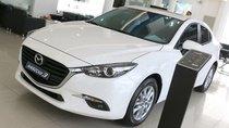 Bán Mazda 3 mới nhất 2019-thanh toán 212tr nhận xe-hỗ trợ hồ sơ vay