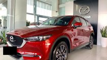 Bán Mazda CX5 mới nhất 2019-Thanh toán 280tr nhận xe-hỗ trợ hồ sơ vay