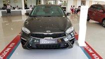 bán Kia Cerato 2019 chỉ 559tr cùng nhiều chương trình ưu đãi, xe có sẵn và giao ngay, hỗ trợ trả góp