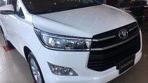 Bán Innova E 2019, giảm 40tr tiền mặt, hỗ trợ vay 80% xe