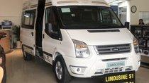 Bán Ford Limousine 2019 giá giảm cực sâu