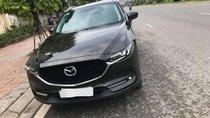 Bán Mazda CX5 sản xuất 2018