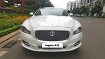 Cần bán Jaguar XJL 5.0 Superchac