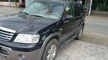 Bán xe Ford Escape 2004, ngay chủ vip