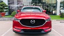 Mazda Cx5 thế hệ 6.5 mới 2019 – Thanh toán 298tr nhận xe - Lo hồ sơ vay