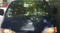 Bán Daihatsu Citivan 2006, màu xanh lam, nhập khẩu, giá tốt