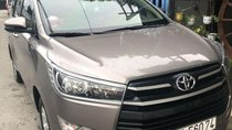 Bán Toyota Innova 2018, giá 810tr