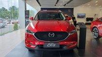 Cần bán Mazda CX 5 2.5 Premium đời 2019, màu đỏ