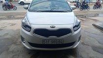 Bán Kia Rondo GAT sản xuất năm 2016, màu trắng, nhập khẩu nguyên chiếc, giá 550tr