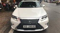 Bán Lexus ES250 sản xuất 2017 nhập Nhật