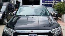 Bán Ranger XLT 2016 xe bán tại hãng Ford An Lạc, BH 01 năm