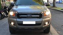 Bán xe Ford Ranger sản xuất 2017
