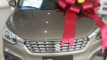 Bán xe Suzuki Ertiga đời 2019, xe nhập