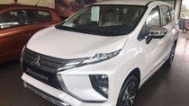 Bán Mitsubishi Xpander 2019 xe nhập, giao xe sớm, hỗ trợ vay 90%