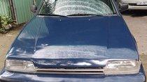 Bán Honda Accord đời 1988, màu xanh, giá 45tr