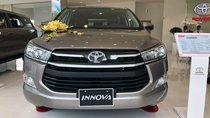 Bán ô tô Toyota Innova đời 2019, giá giảm khủng, giao ngay