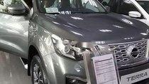 Bán Nissan X Terra sản xuất năm 2019, màu xám, nhập khẩu