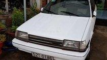 Bán Toyota Corona năm sản xuất 1986, màu trắng số sàn, giá chỉ 55 triệu