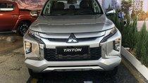 Mitsubishi Triton AT 2019 - Chính sách giá cạnh tranh