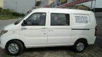 Xe tải Kenbo van 5 chỗ. Xe tải van 5 chỗ trả góp. LH: 0327429468