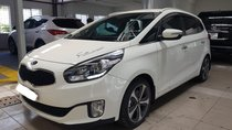 Hãng bán Rondo GAT 2015, màu trắng, siêu lướt, giá TL, hỗ trợ góp