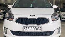 Kia Rondo GAT 2016, xe còn mới