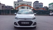 Hyundai i10 nhập khẩu nguyên chiếc 2014