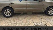 Bán Toyota Corona MT sản xuất năm 1995, xe nhập