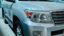 Bán xe Toyota Land Cruiser sản xuất năm 2014