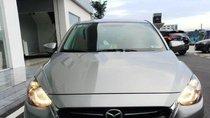 Cần bán Mazda 2 sản xuất năm 2016 số tự động, 470 triệu