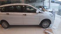 Bán Suzuki Ertiga 2019 số tự động, giao ngay