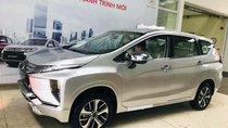 Bán Mitsubishi Xpander số tự động 2019