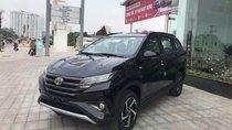 Toyota Rush 1.5G AT đời 2019 giá cực tốt tại Toyota Thái Hòa Từ Liêm, LH 0941115585