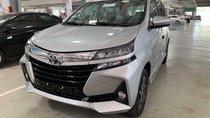 Bán Toyota Avanza 1.5AT đời 2019 giá thấp nhất+ Hỗ trợ trả góp NH 85%. LH 0941115585