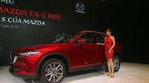 Mazda CX5 thế hệ 6.5: Khẳng định đẳng cấp, Lh: 0842701196