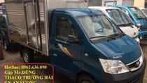 Bán xe tải nhẹ Towner 990, tải trọng 990kg