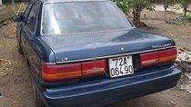 Cần bán Toyota Camry đời 1988, nhập khẩu, 70tr