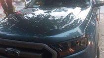 Bán xe Ford Ranger XLS 2.2 4x2 AT đời 2018, xe nhập