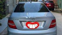 Cần bán Mercedes C200 Edition 2014, xe chính chủ