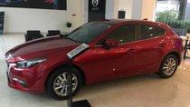 Bán Mazda 3 Sport 2019. Ưu đãi lên tới 100 triệu