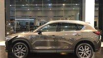 Bán Mazda CX-5 All new - Ưu đãi lên tới 90 triệu