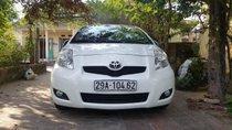 Xe Toyota Yaris AT năm sản xuất 2011, 385tr