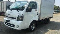 Bán xe tải Kia K200 1.9 tấn - giá ưu đãi lớn