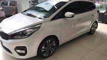 Bán xe Kia Rondo GAT sản xuất 2019, ưu đãi siêu hấp dẫn