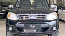 Bán Ford Everest 2015 máy dầu, số sàn, giá cực hot